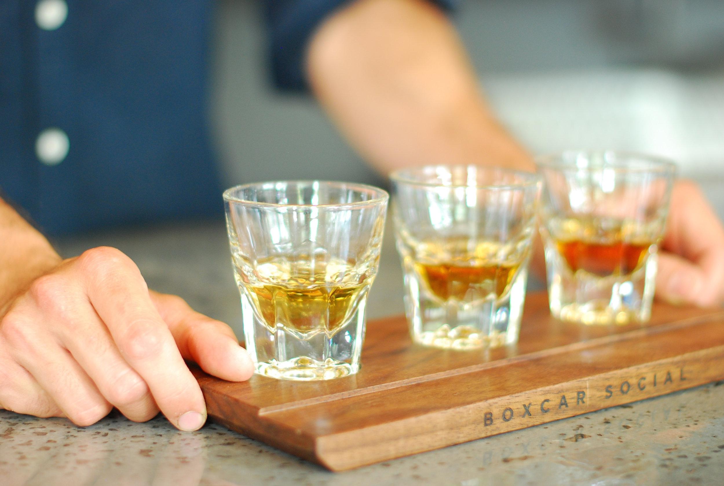 boxcar.whiskey.jpg