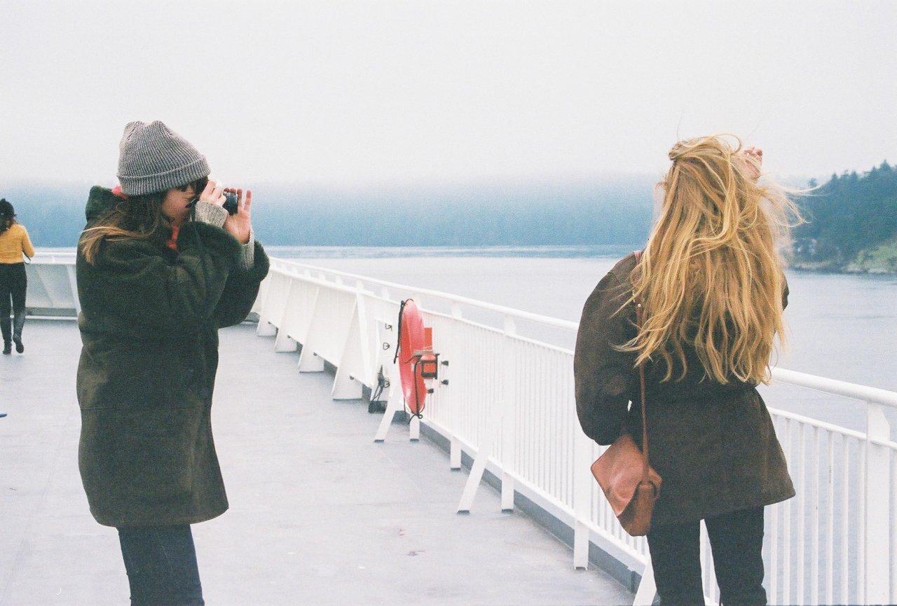 bc ferry alexandra caufin.jpg