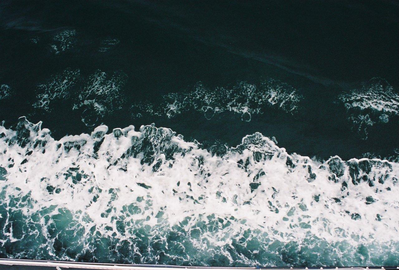 bc ferry water alexandra caufin.jpg