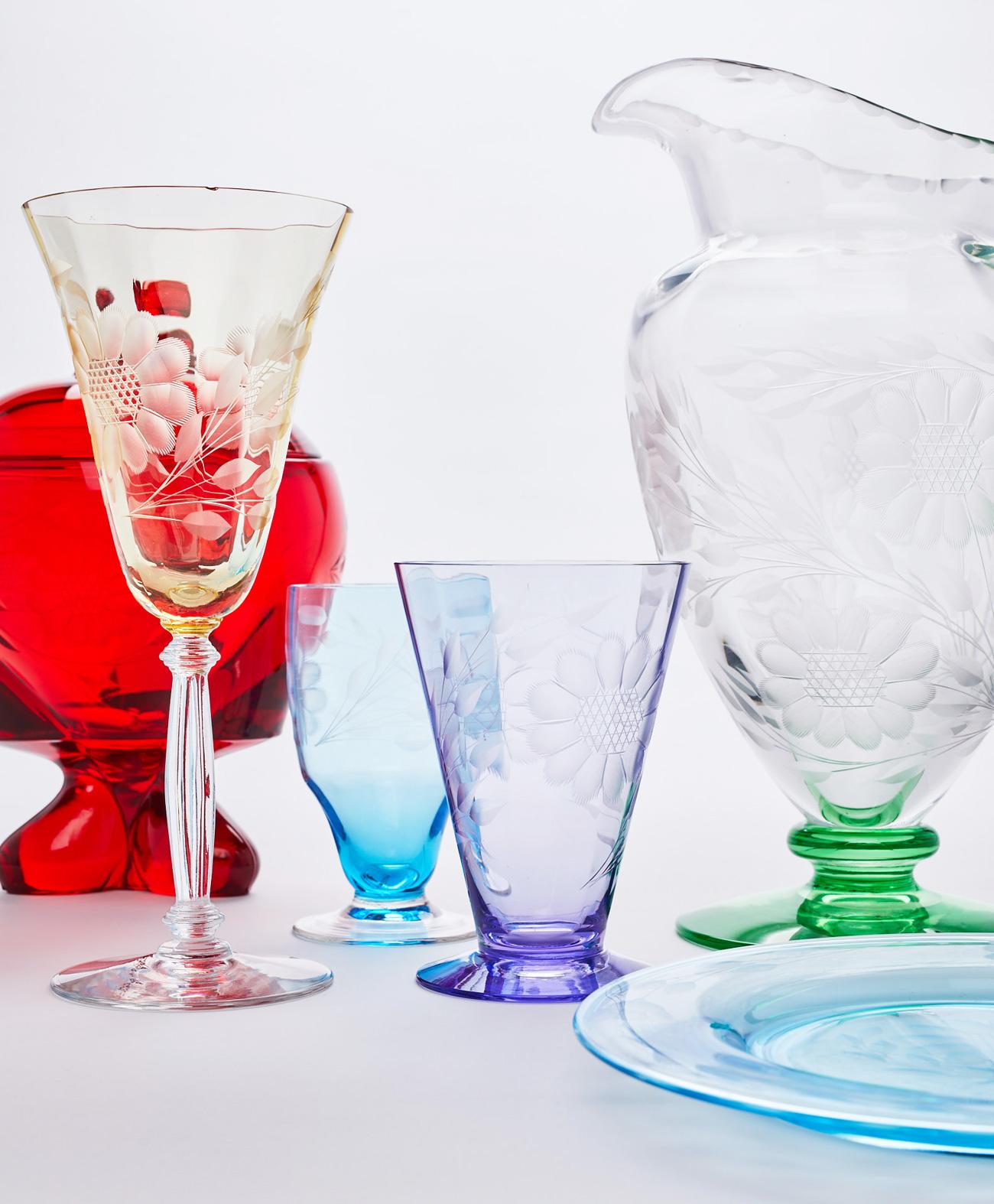 corn-flower-glass-winter2018-designlines-magazine-03.jpg