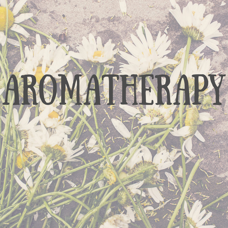 aromatherapy, aromatherapy massage, essential oils, Myland, Mile End, Colchester, essex
