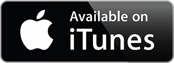 itunes-button-e1473586899689.png