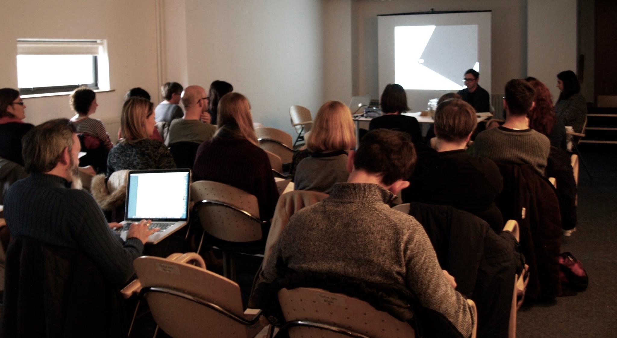 symposium4.jpg