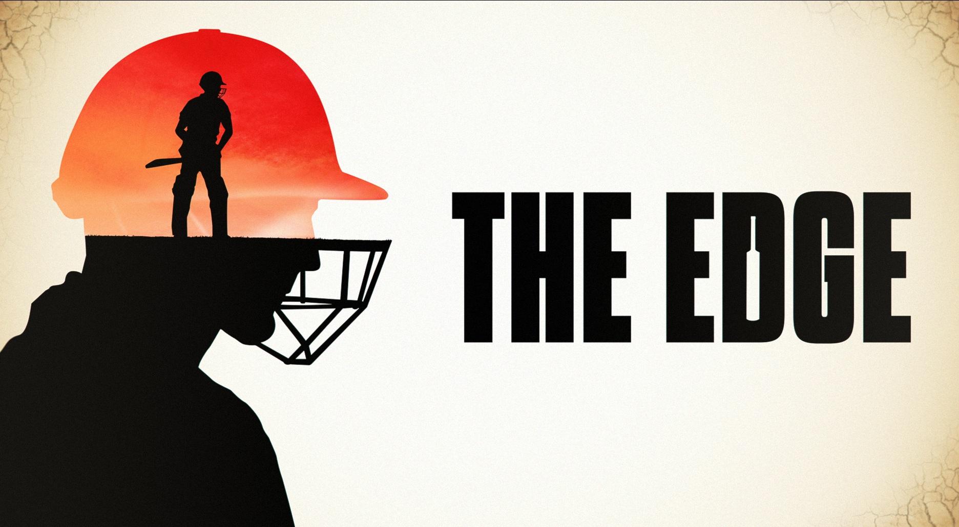 The_Edge_Amazon_02.jpg