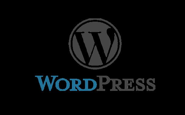 wordpress-logo-3.png