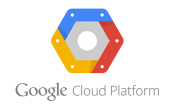 logo-google-compute-engine-lg.png