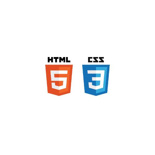 html-css_2.jpg