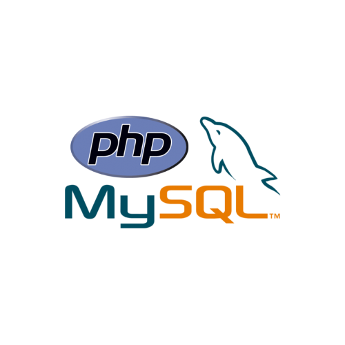 php_2.png