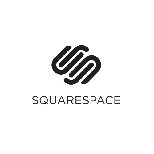 squarespace_2.png