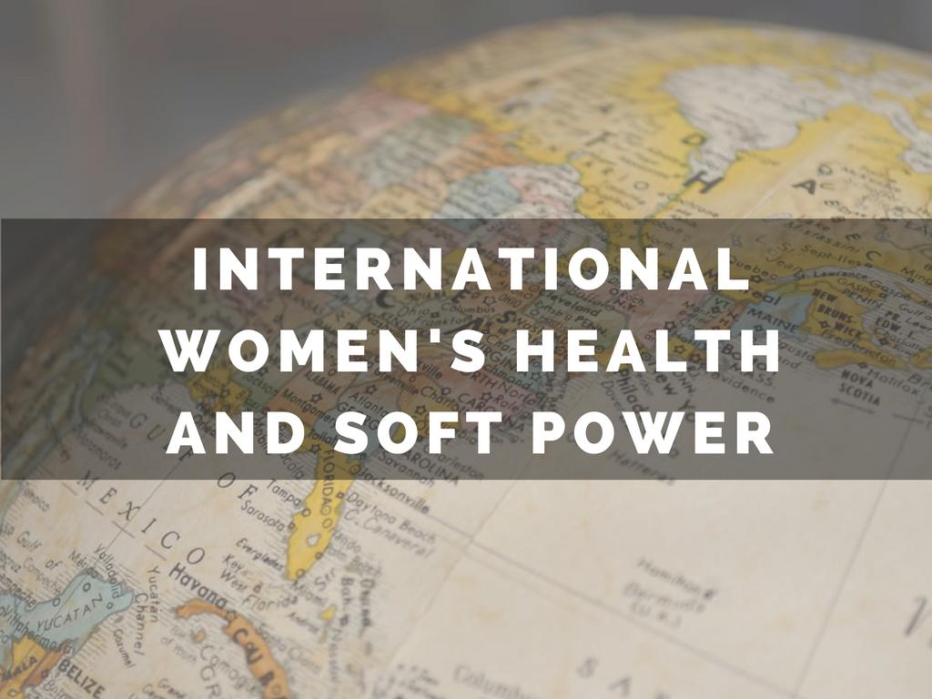 International Women's Health.png