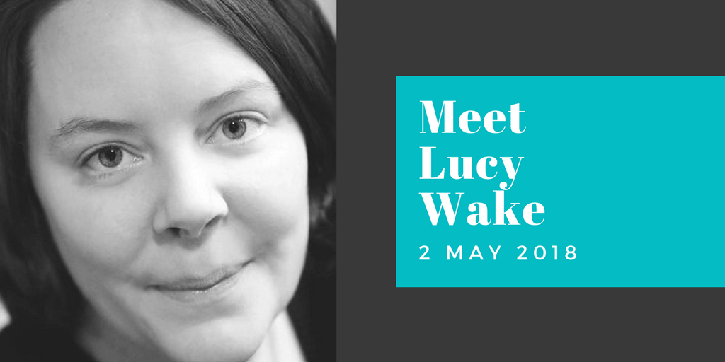 Lucy Wake Centre for Feminist Foreign Policy