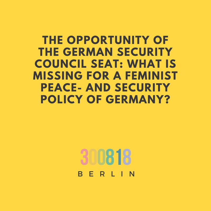 Aug 30 Berlin.png