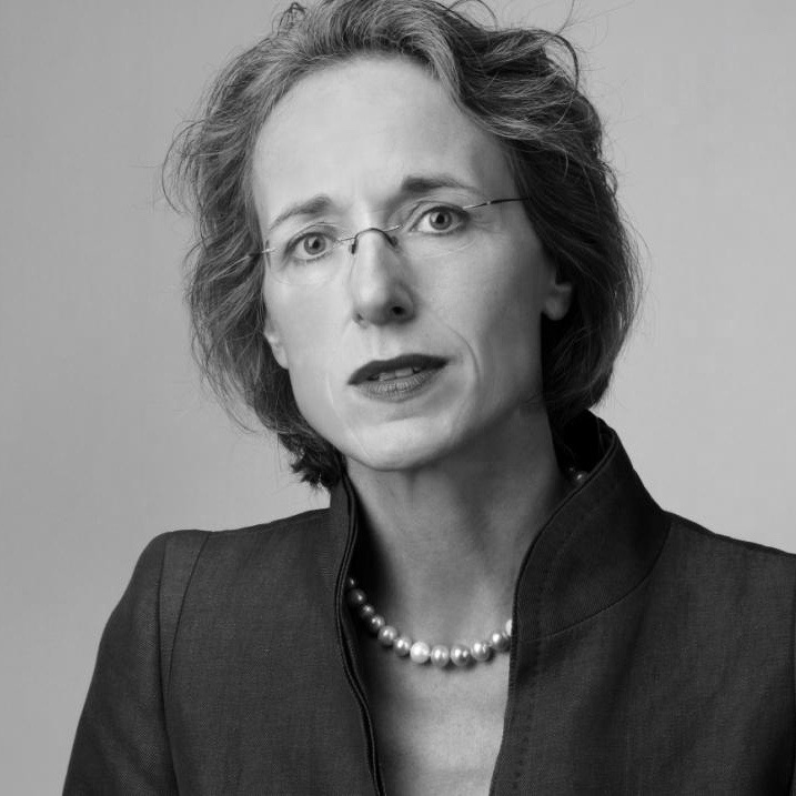 Jutta Freifrau von Falkenhausen Advisory Council Centre for Feminist Foreign Policy BW.jpg