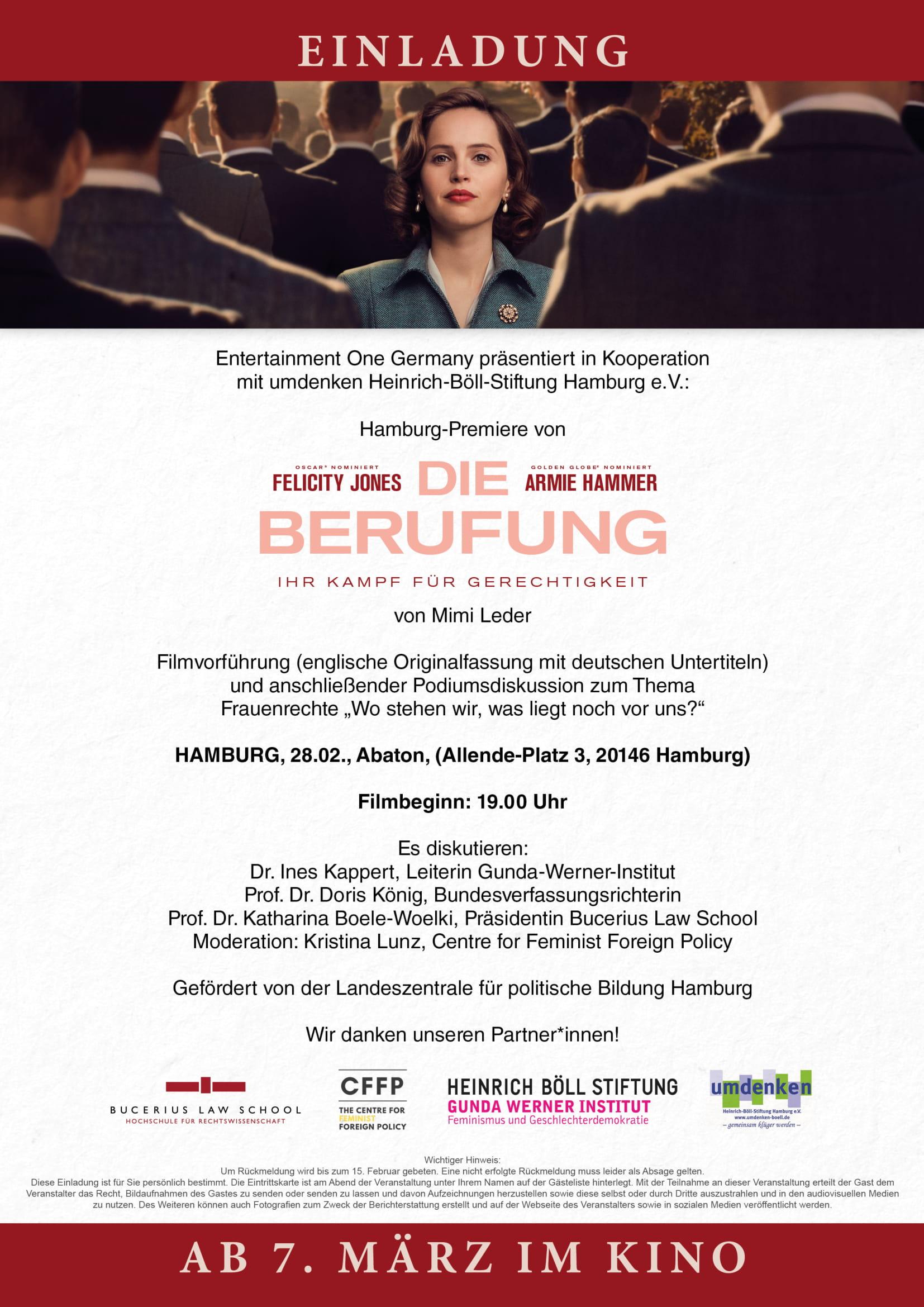 BERUFUNG_Einladung_HH-1.jpg