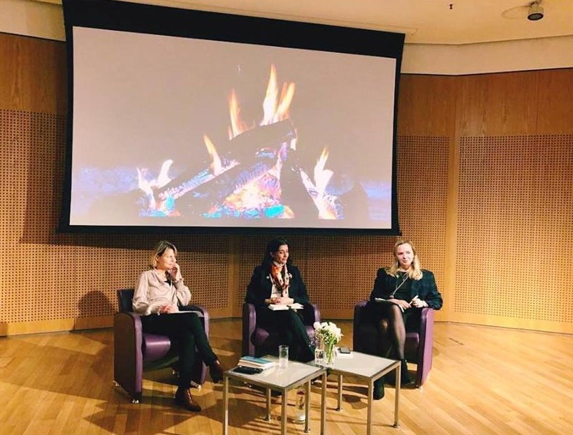 Fireside-Chat-Berlin-Feb-2019-1.jpg
