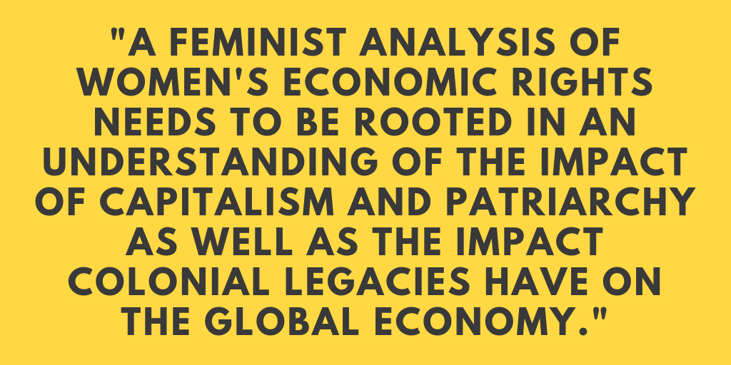 Roos Saalbrink Centre for Feminist Foreign Policy Womankind Worldwide Interview.png