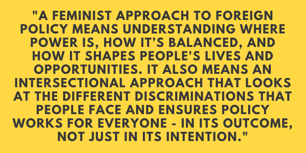 Roos Saalbrink Centre for Feminist Foreign Policy Womankind Worldwide Interview 4.png