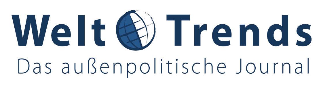 WT-Logo Journal2.jpg