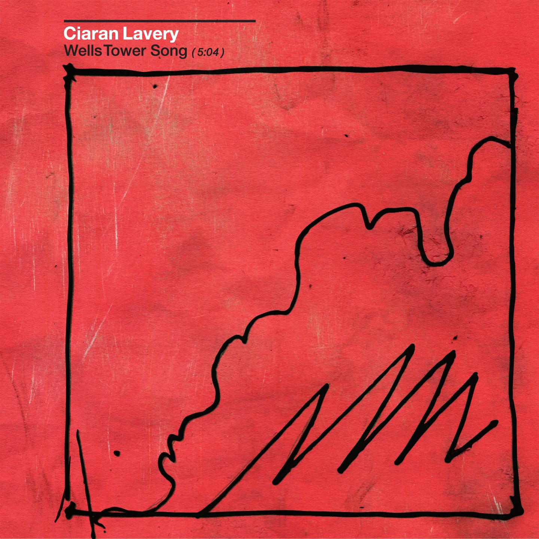 Wells Tower Song | 08.09.17   Buy / Stream    ciaranlaverymusic.com
