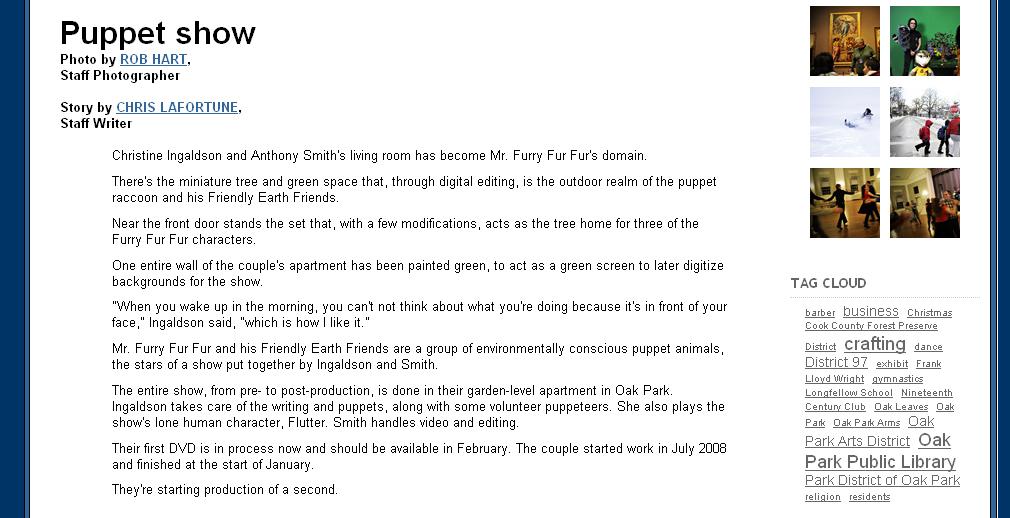 PioneerPress__screenS2_0109.jpg