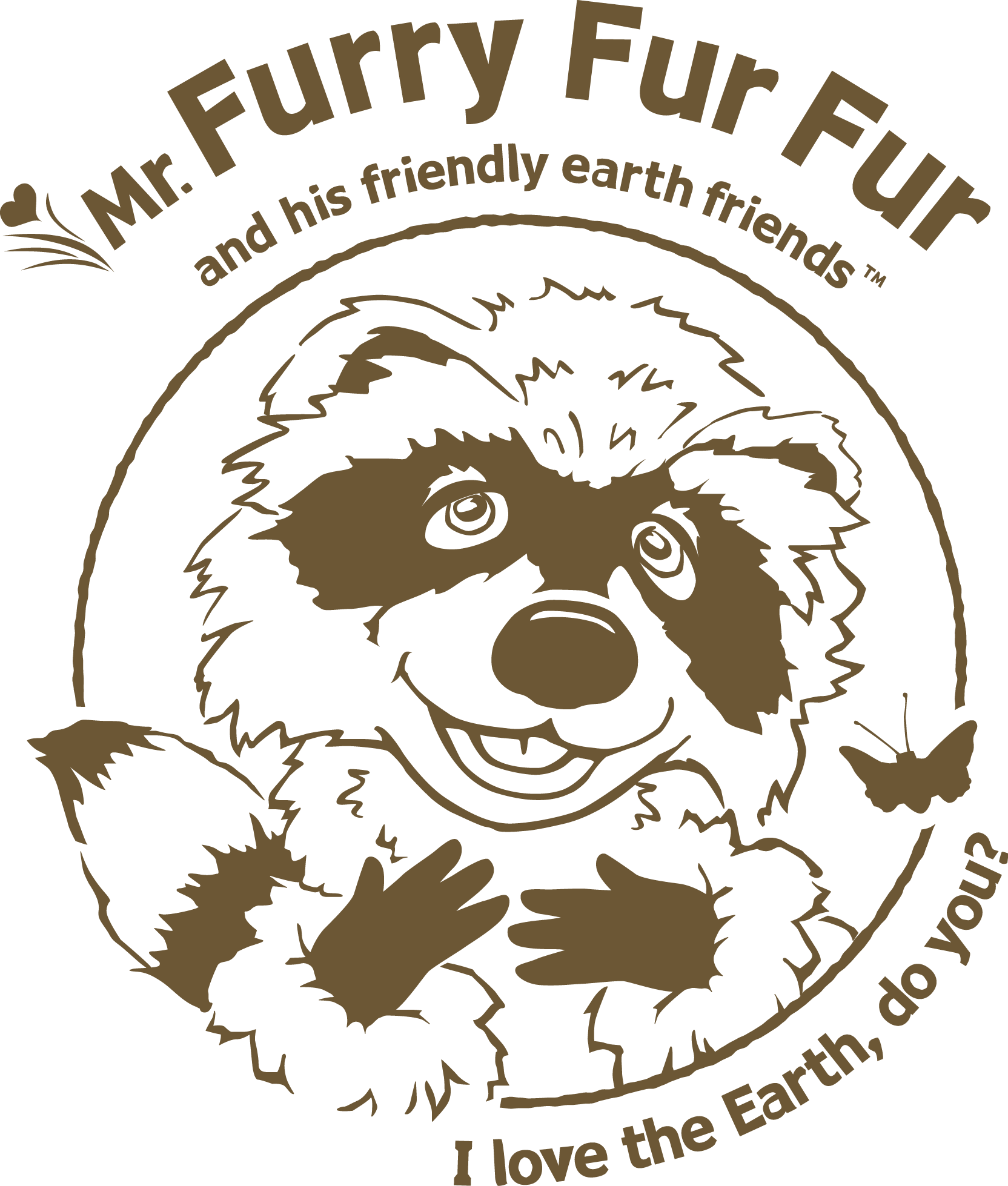 MrFTshirtArtFinal.png