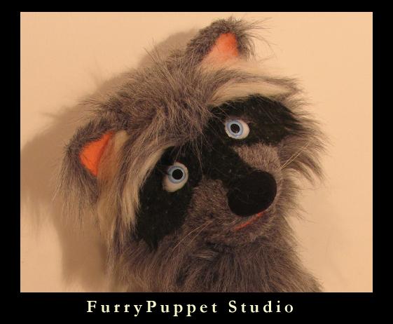 FurryFF_head.jpg