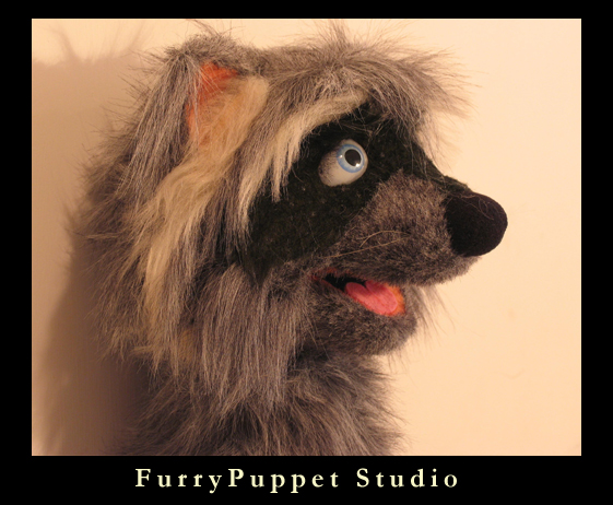 FurryFF_head2.jpg