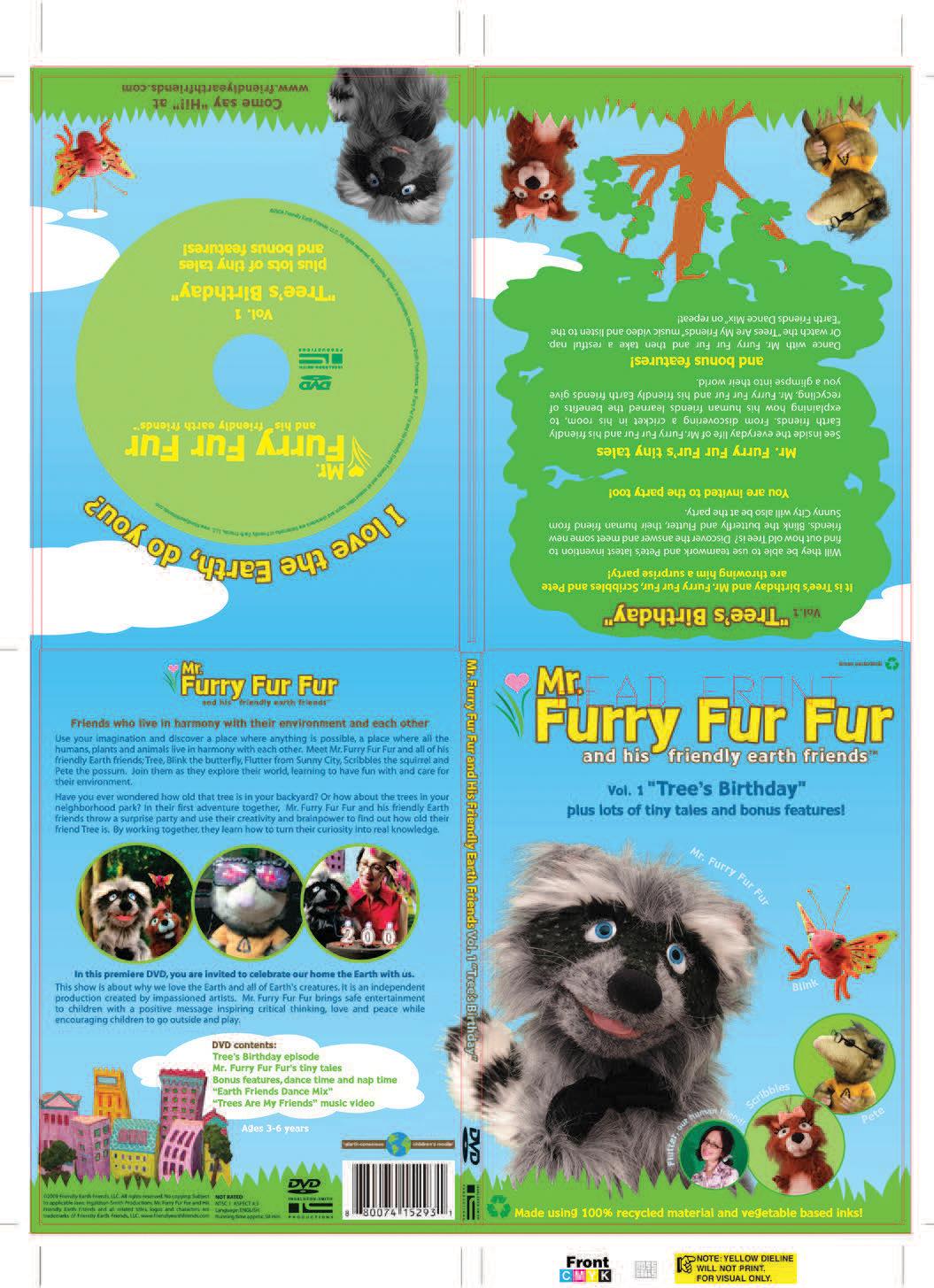 MrF_DVD artwork.jpg