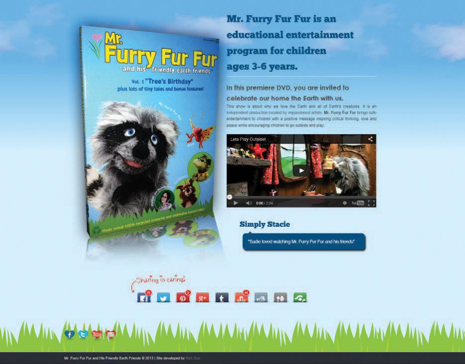 MrF_website.jpg