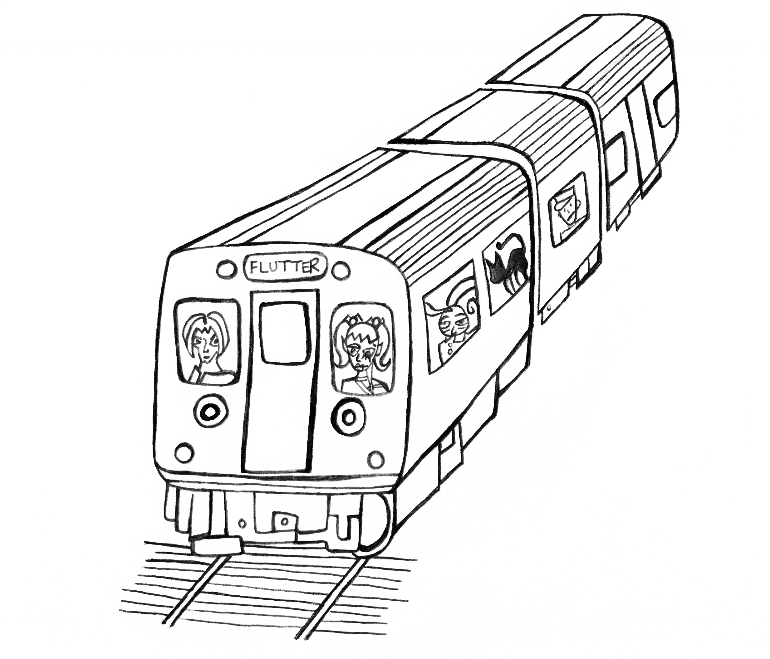 Flutter_train.jpg