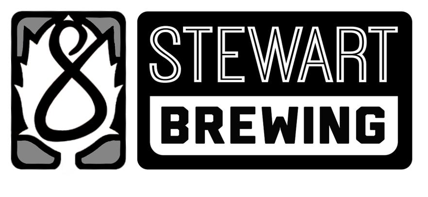 Steward Brewing Logo