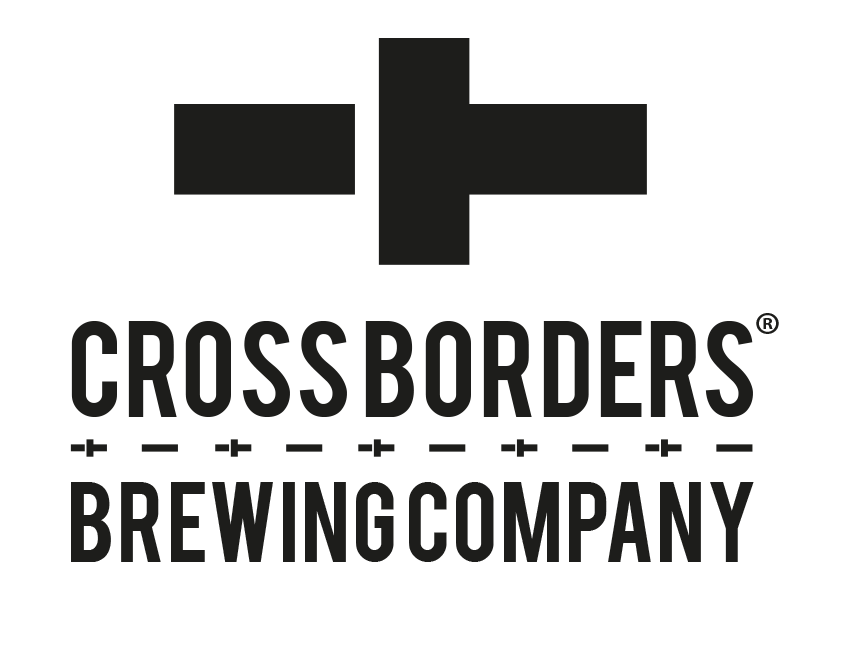 Cross Borders Brewery