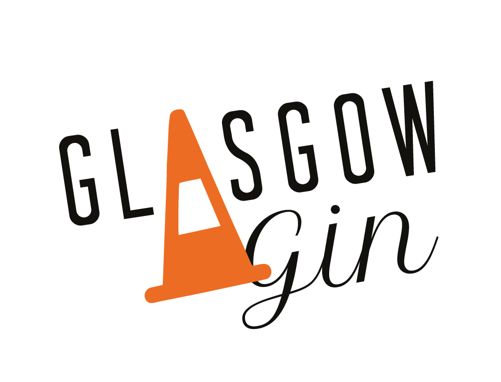 Glasgow Gin 1000px.png