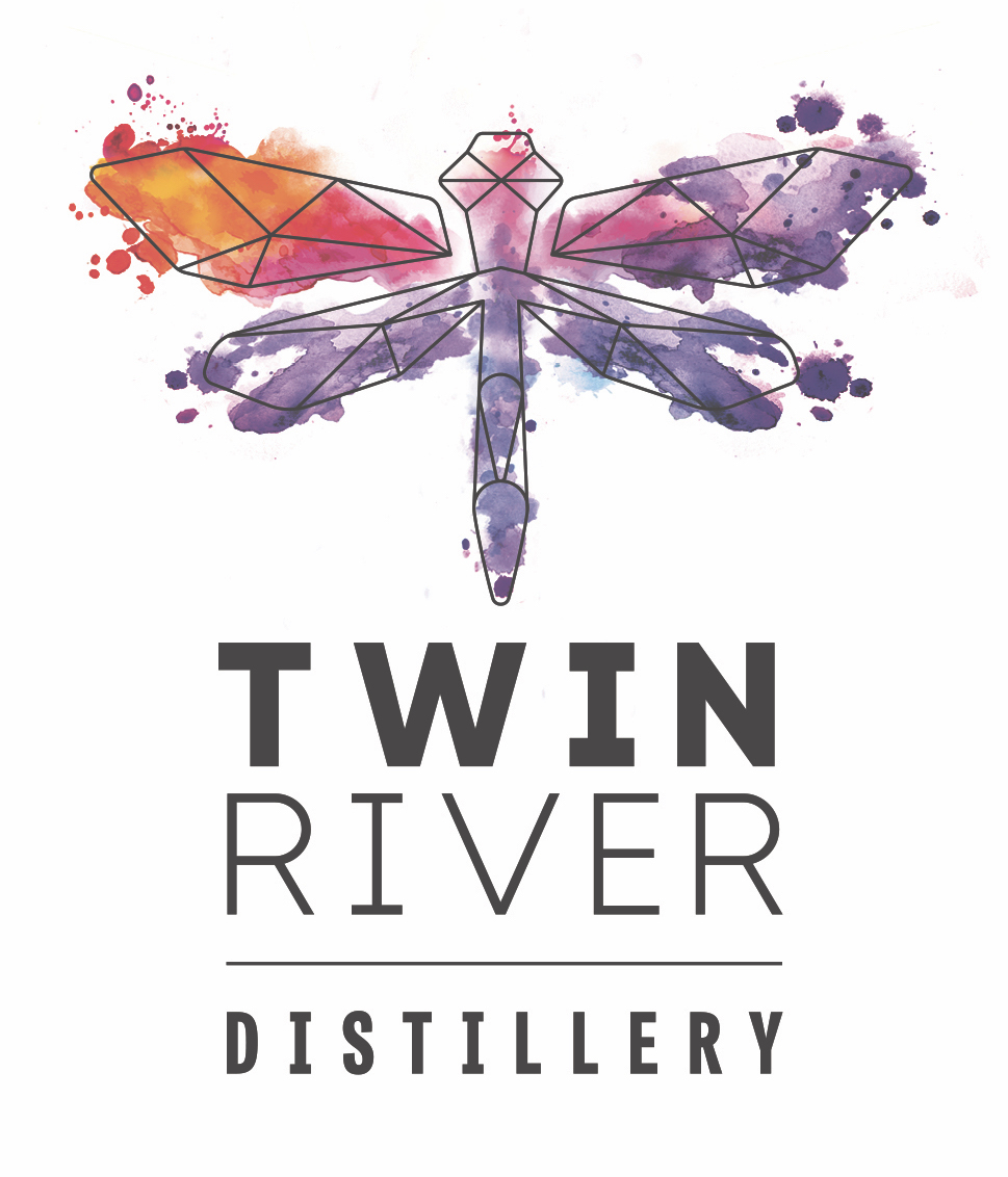 Twin River_Logo_Full colour_watercolour version 2.jpg
