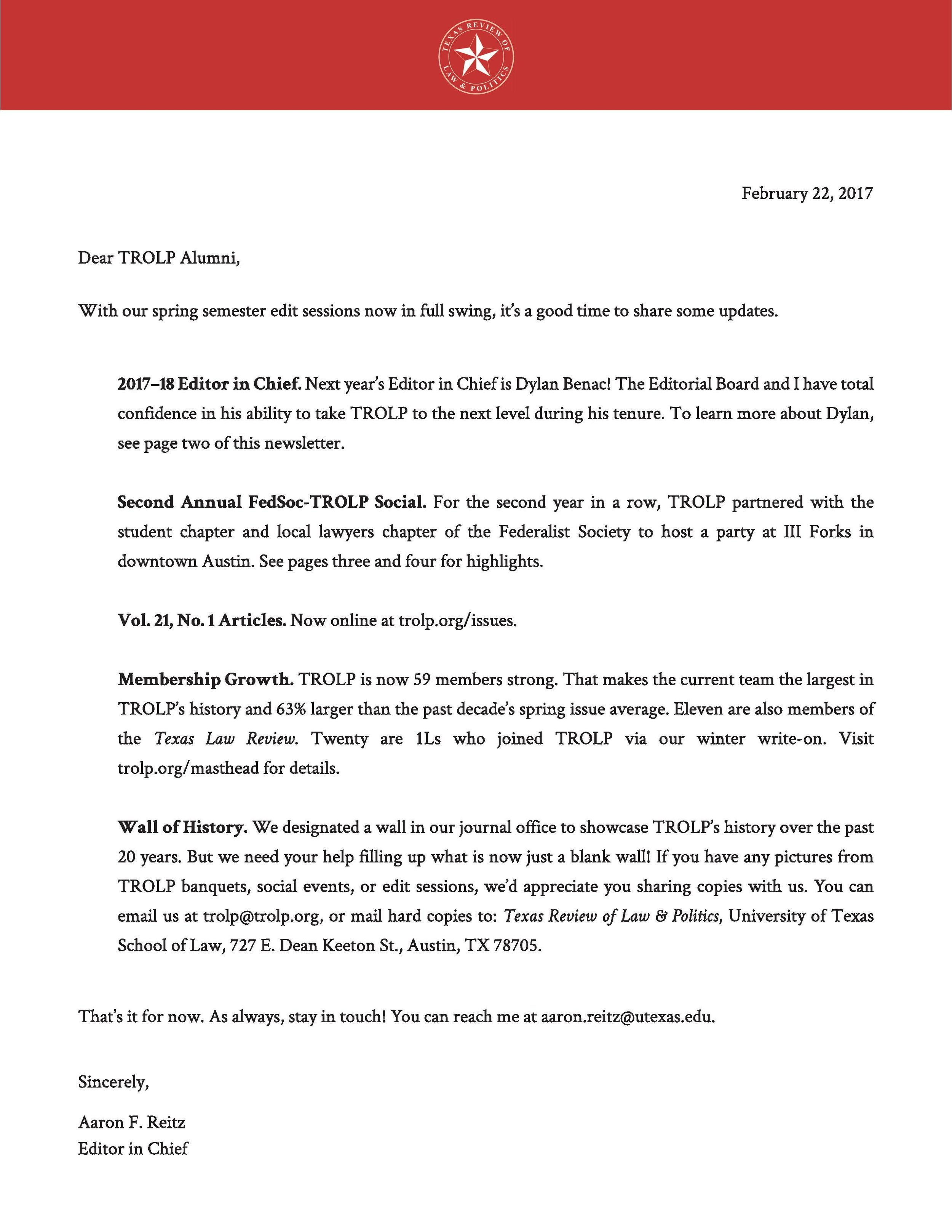 02.22.2017 Newsletter-page-001 (1).jpg