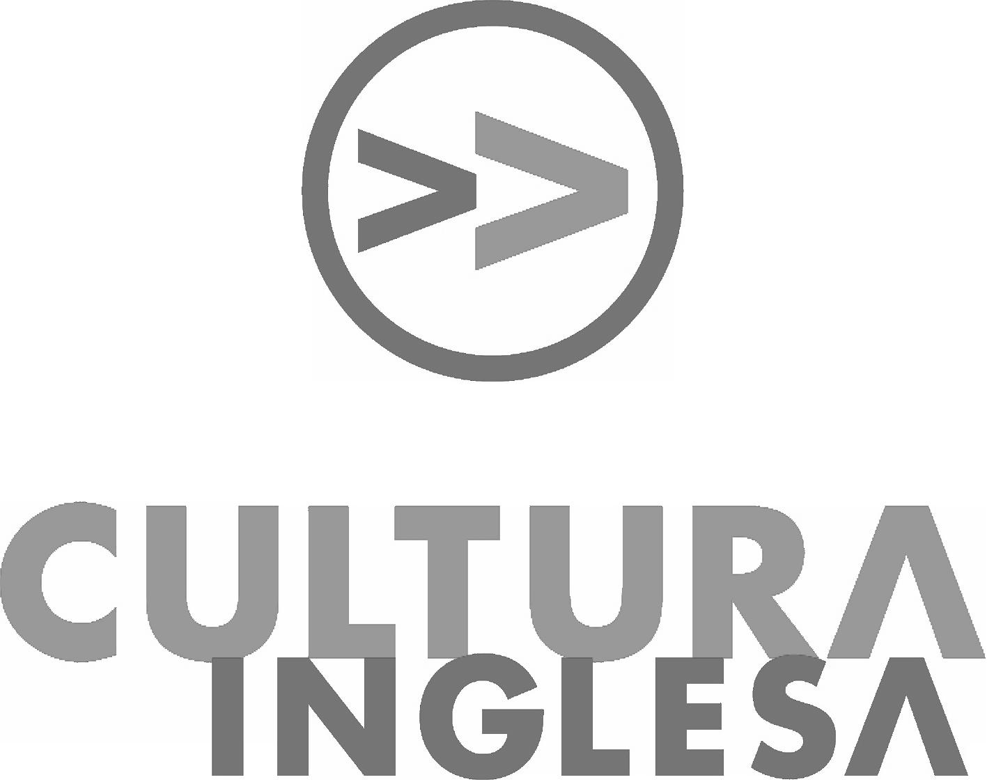Cultura Inglesa.png