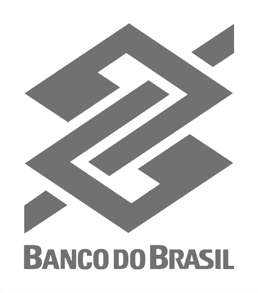 Banco-do-Brasil-novo.png