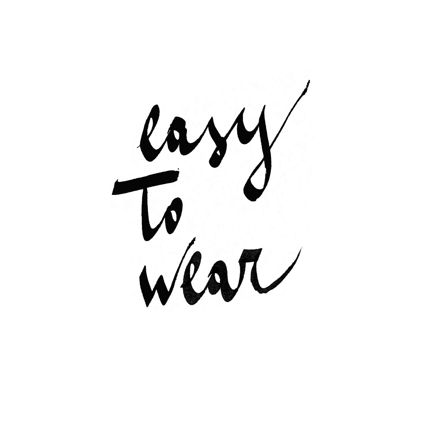 easy_to_wear.jpg