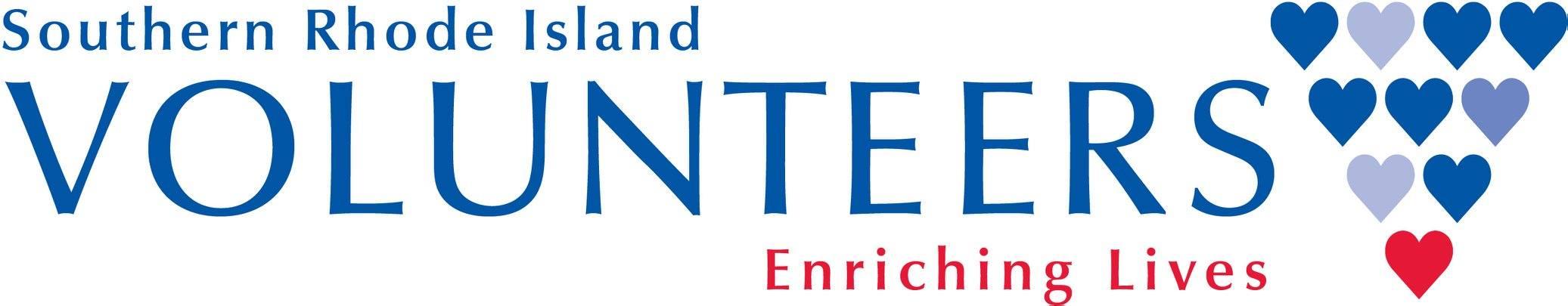Southern Rhode Island Volunteers Logo.jpg