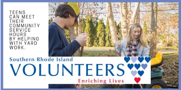 Register to be a Teen Volunteer (1).png