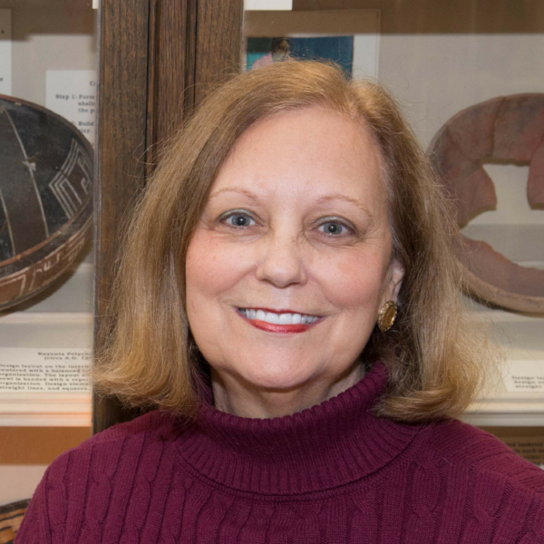 Louise Weaver Southern Rhode Island Volunteers Board Member 2017-2018