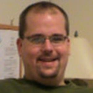 Adam Coutu Southern Rhode Island Volunteers Board Member 2017