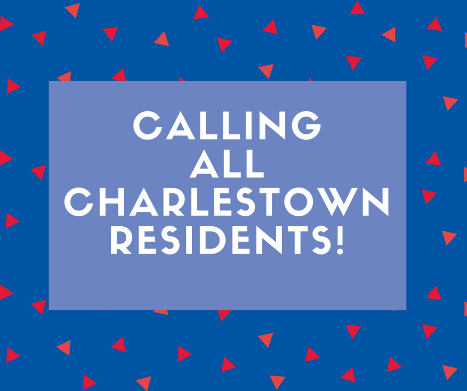 Charlestown Program Thing.png