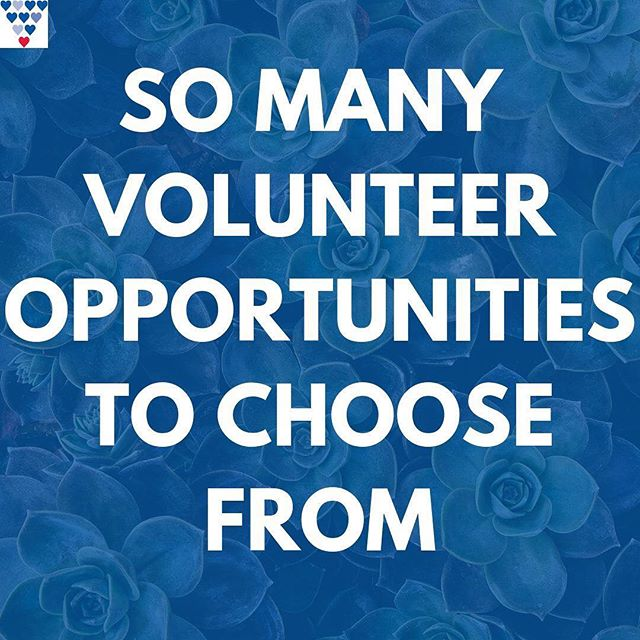 Are you looming for a fun & rewarding experience? Volunteer with SRIV to help serve the seniors of South County! Learn more at our website www.southernrivol.org #volunteer #rhodeisland #seniors