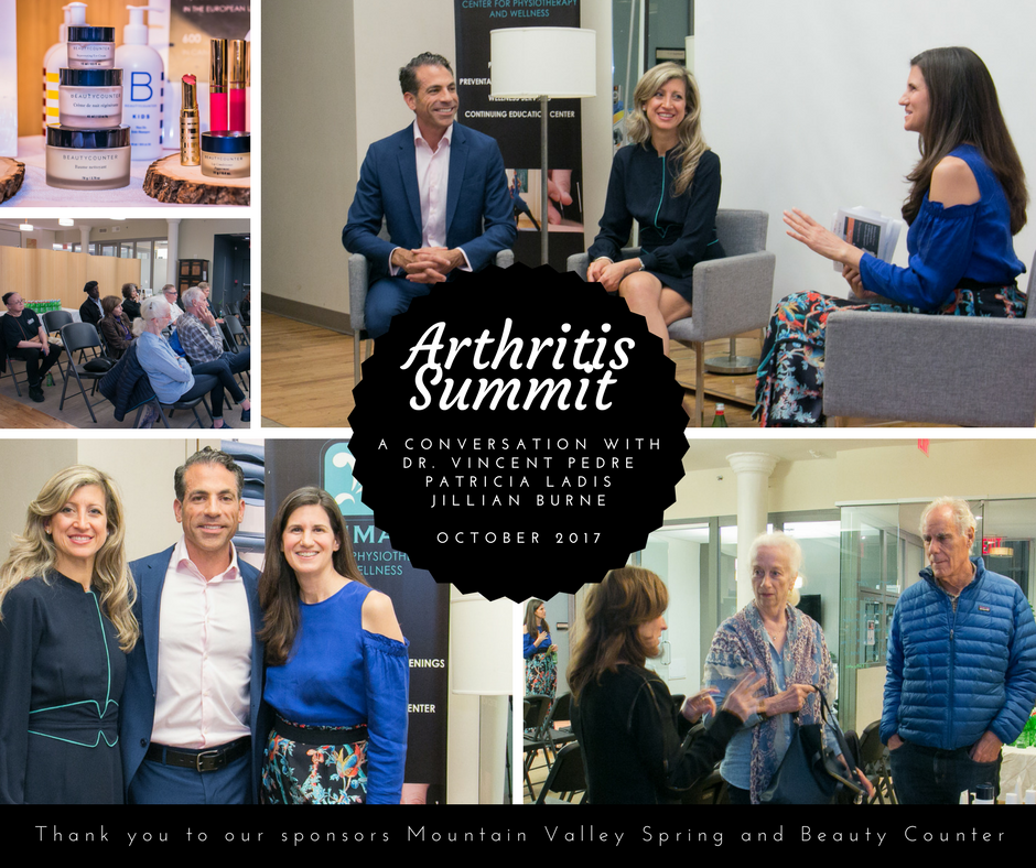 Arthritis Summit 2017 Final.png
