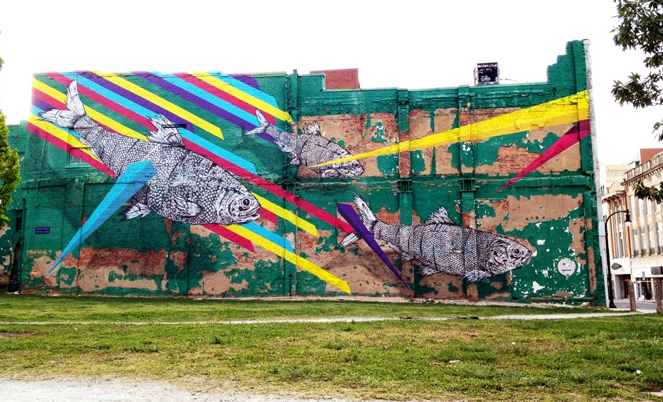 mural_in_downtown_durham__nc_by_able03-d899qyk.jpeg