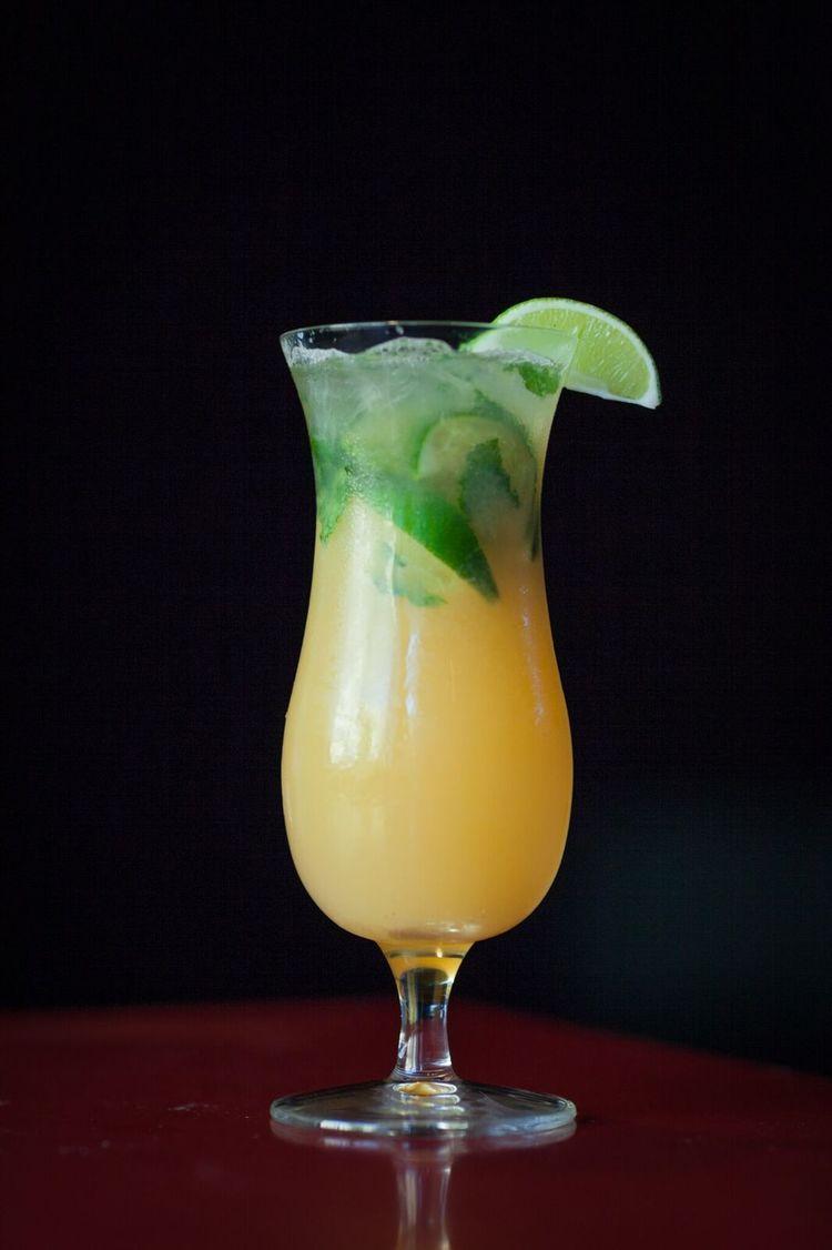 drank (1).jpg