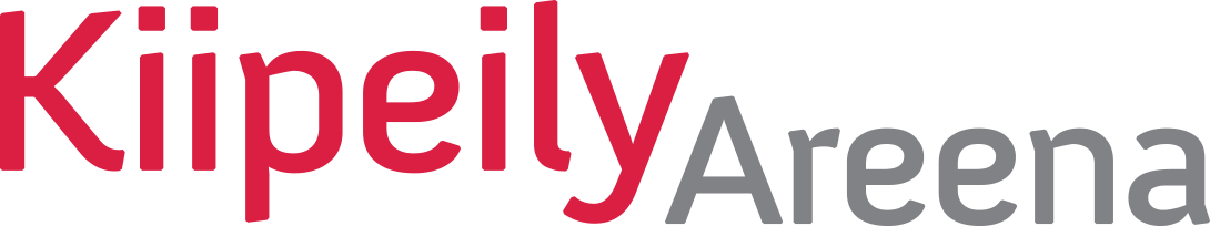 Kiipeilyareena_logo.png