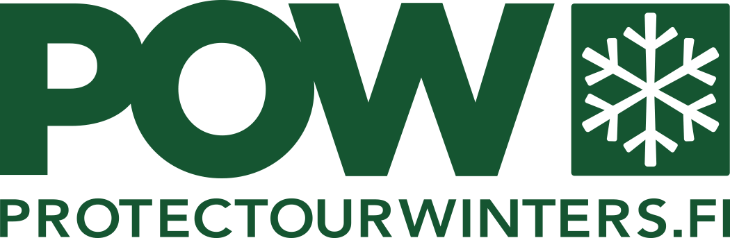 POW_FIN_logo_CMYK.png