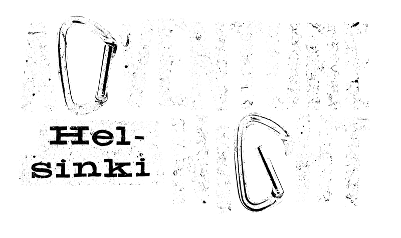 adventure_night_logo_negaoriginal.png